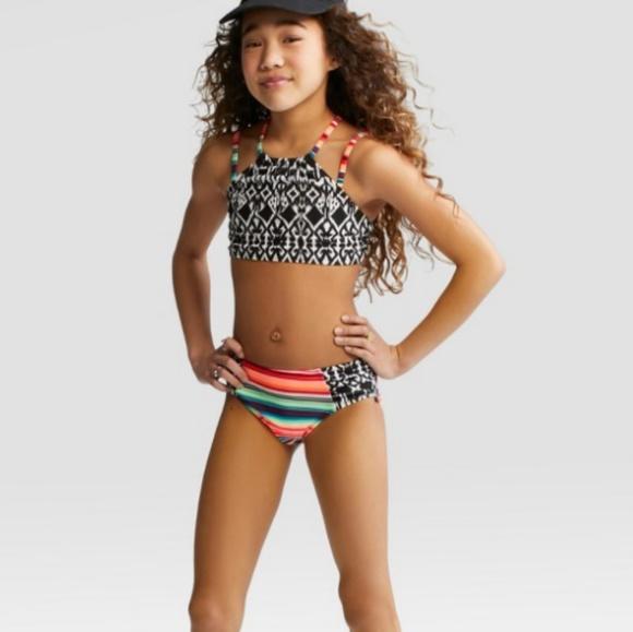 5c5192fcbc art class Swim | Nwt By Target Bathing Suit | Poshmark